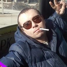Фотография мужчины Перец, 29 лет из г. Пермь