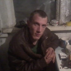 Фотография мужчины Andriy, 24 года из г. Ирпень