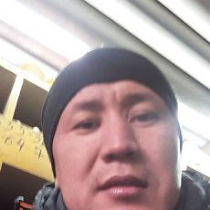 Фотография мужчины Ruslan, 31 год из г. Бишкек