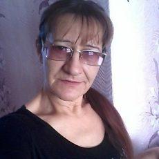 Фотография девушки Галина, 52 года из г. Барнаул