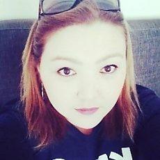 Фотография девушки Cholpon, 32 года из г. Бишкек
