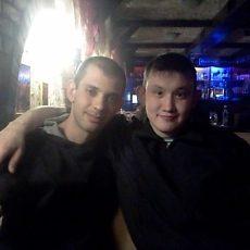 Фотография мужчины Алексей, 28 лет из г. Псков