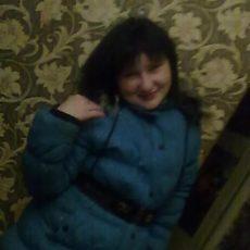 Фотография девушки Tanya, 25 лет из г. Чернигов