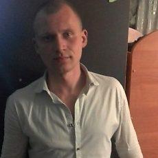 Фотография мужчины Санек, 24 года из г. Барнаул