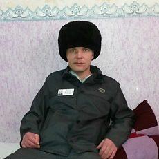 Фотография мужчины Аааа, 34 года из г. Краснокамск