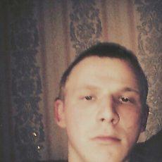 Фотография мужчины Nikitos, 22 года из г. Светлогорск