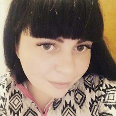 Фотография девушки Сладкаяяконфетка, 27 лет из г. Ромны