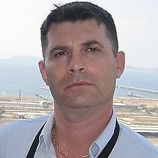 Фотография мужчины Амурчик, 41 год из г. Хмельницкий
