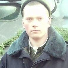 Фотография мужчины Саша, 20 лет из г. Гомель