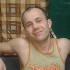 Фотография мужчины Aleksandr, 30 лет из г. Хорол