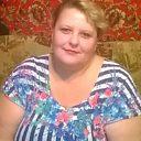 Фотография девушки Ledi, 44 года из г. Кашин
