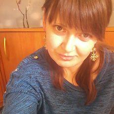 Фотография девушки Олечка, 26 лет из г. Киев