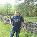 Фотография мужчины Nikplaj, 37 лет из г. Вишневое