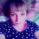 Фотография девушки Загадка, 30 лет из г. Жезказган