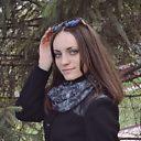 Фотография девушки Милая, 30 лет из г. Самара