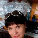 Фотография девушки Алена, 44 года из г. Наровля