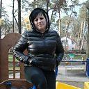 Фотография девушки Люба, 34 года из г. Киев
