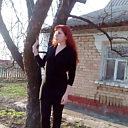 Фотография девушки Aleksa, 43 года из г. Апостолово