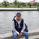 Фотография мужчины Элфат, 31 год из г. Чолпон