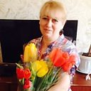 Фотография девушки Алена, 51 год из г. Ростов-на-Дону