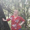 Фотография девушки Фатя, 31 год из г. Прохладный