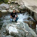 Фотография мужчины Руслан, 40 лет из г. Красноград