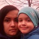 Фотография девушки Юлия, 26 лет из г. Киев