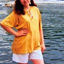 Фотография девушки Ксения, 46 лет из г. Курск