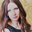 Фотография девушки Оля, 32 года из г. Санкт-Петербург