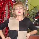 Фотография девушки Татьяна, 42 года из г. Верховцево