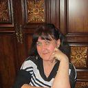 Фотография девушки Ирина, 53 года из г. Риддер