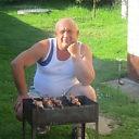 Фотография мужчины Игорь, 50 лет из г. Дрогичин