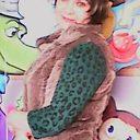 Фотография девушки Kuzbass, 26 лет из г. Ижморский