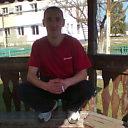 Фотография мужчины Руслан, 33 года из г. Надворна