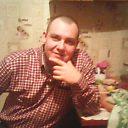 Фотография мужчины Дмитрий, 30 лет из г. Липецк