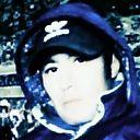 Фотография мужчины Бахоня, 25 лет из г. Каракол