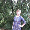 Фотография девушки Лера, 46 лет из г. Липецк