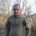 Фотография мужчины Сергей, 28 лет из г. Беловодск