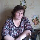 Фотография девушки Олеся, 35 лет из г. Таганрог