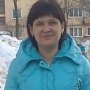 Фотография девушки Наталья, 40 лет из г. Березники