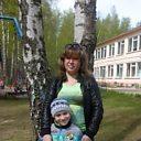 Фотография девушки Елена, 40 лет из г. Калуга