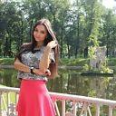 Фотография девушки София, 20 лет из г. Владивосток