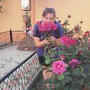 Фотография девушки Елизавета, 26 лет из г. Тирасполь