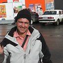 Фотография мужчины Раф, 41 год из г. Златоуст