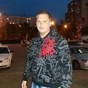 Фотография мужчины Алексей, 40 лет из г. Тольятти