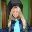 Фотография девушки Кристина, 24 года из г. Волноваха