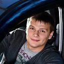 Фотография мужчины Борис, 36 лет из г. Якутск
