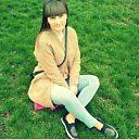 Фотография девушки Марья, 23 года из г. Мариуполь