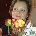 Фотография девушки Наталья, 46 лет из г. Кунгур
