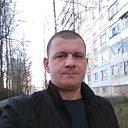 Фотография мужчины Александр, 32 года из г. Тула